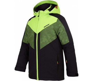 Arko Junior Skijacke Enfants
