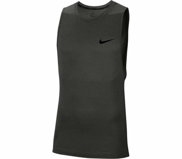 NIKE Logo Herren Trainingstanktop - 1