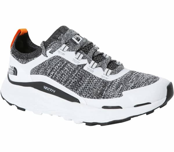 THE NORTH FACE Vectiv Escape Women Trailrunning-Shoe - 1