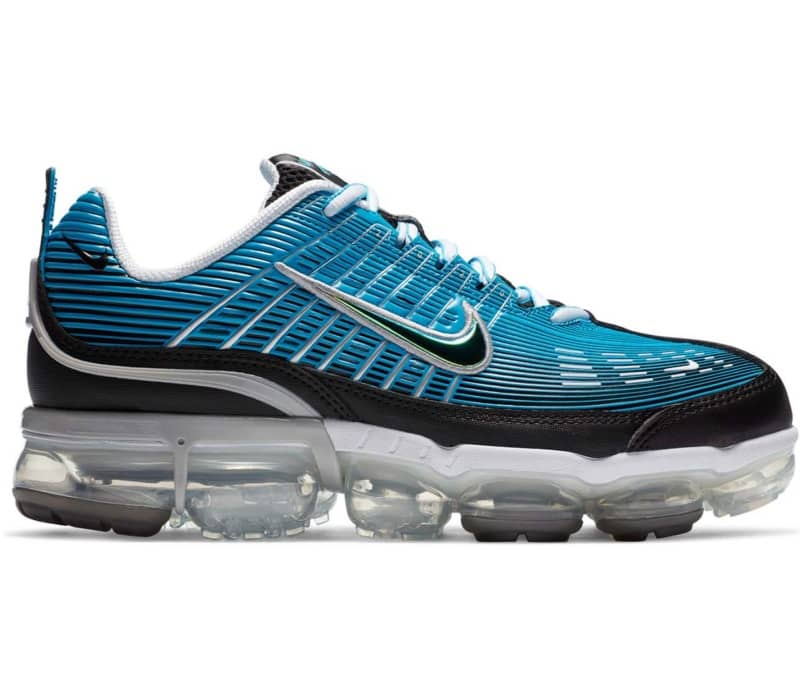 Air VaporMax 360 Heren Sneakers