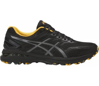 ASICS GT-2000 5 Trail PlasmaGuard Men Trailrunning Shoes