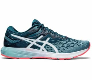 ASICS Dynaflyte 4 Men Running Shoes