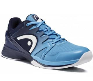 HEAD Sprint 2.5 Carpet Heren Tennisschoenen