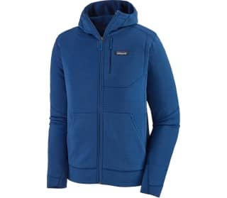 Patagonia R1 Men Outdoor-Top