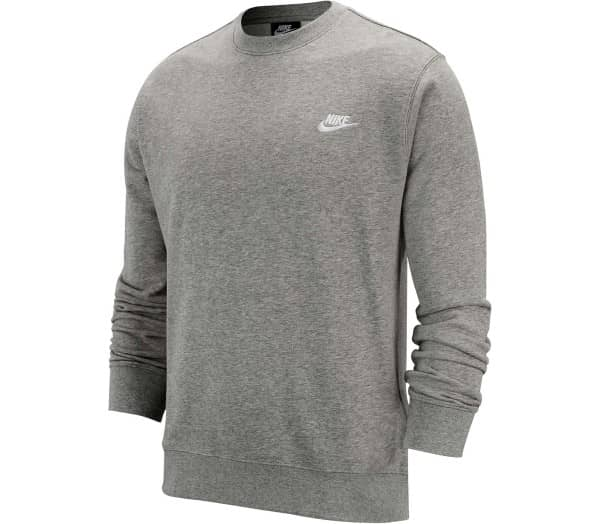 NIKE SPORTSWEAR Club Men Sweatshirt - 1