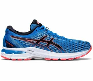 ASICS GT-2000 8 Knit Hommes Chaussures running