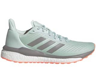 adidas Solar Drive 19 Women Running Shoes