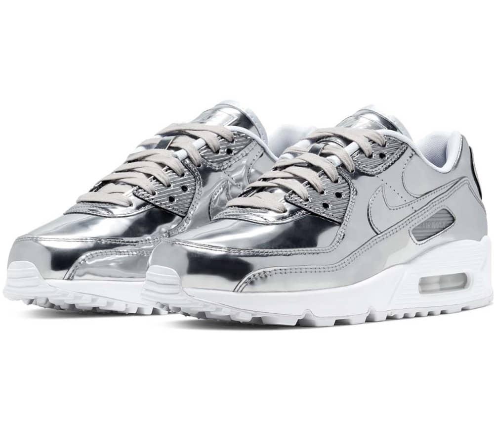 Air Max 90 SP Sneakers