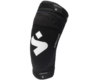 Sweet Protection Elbow Gomitiere
