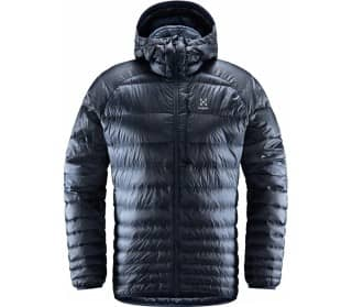 Haglöfs Essens Men Down Jacket