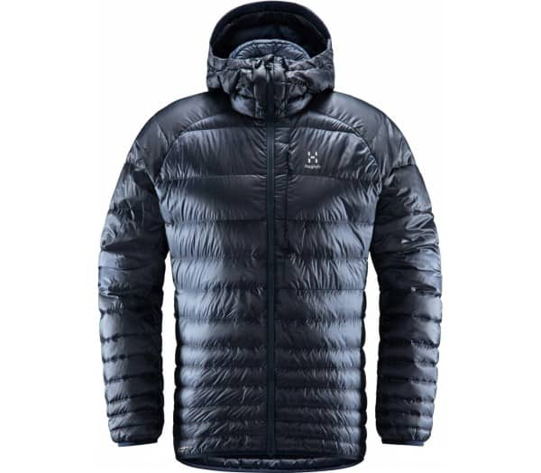 HAGLÖFS Essens Men Down Jacket - 1