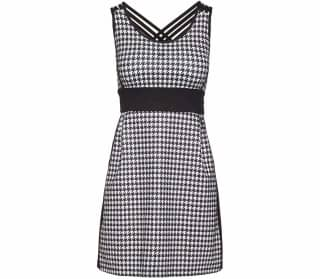 Goldbergh Paula Women Tennis Dress