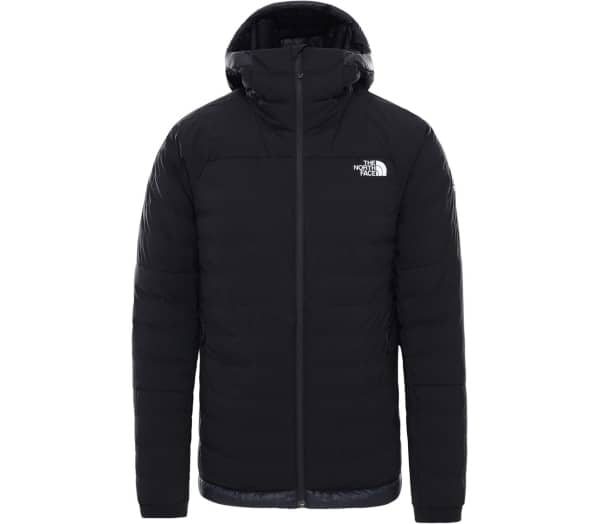 THE NORTH FACE Summit L3 50 Men Down Jacket - 1