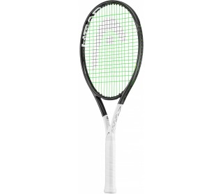 Graphene 360 Speed Lite Unisex Tennisschläger (besaitet)