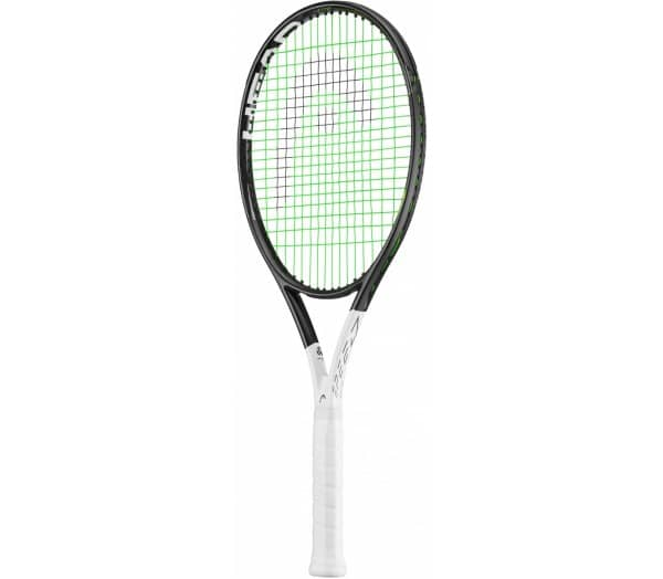 HEAD Graphene 360 Speed Lite Tennisracket (strängad) - 1
