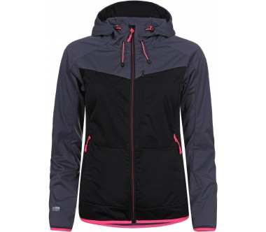Icepeak Seana Women black