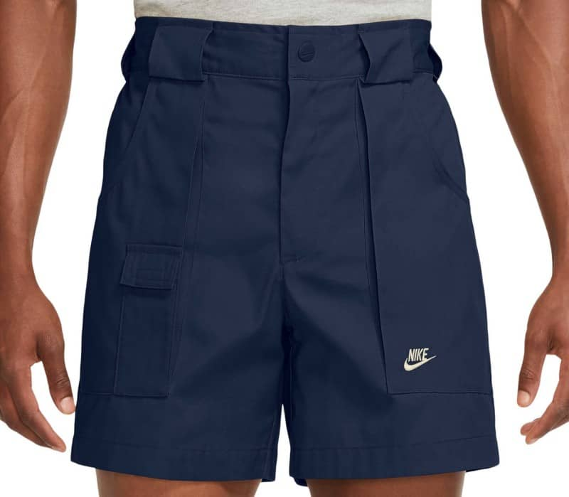 Reissue Men Shorts