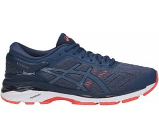 Gel-Kayano 24 Men Running Shoes