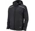 Shield Hommes Veste running