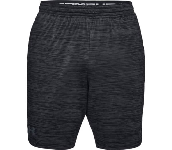 UNDER ARMOUR MK1 Men Training Shorts - 1