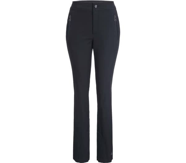 LUHTA Gebbelby Women Ski Trousers - 1