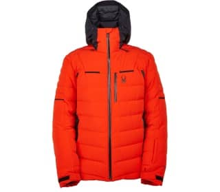 Spyder Impulse GORE-TEX Men Ski Jacket