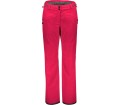Scott Ultimate Dryo20 Damen Skihose Dames