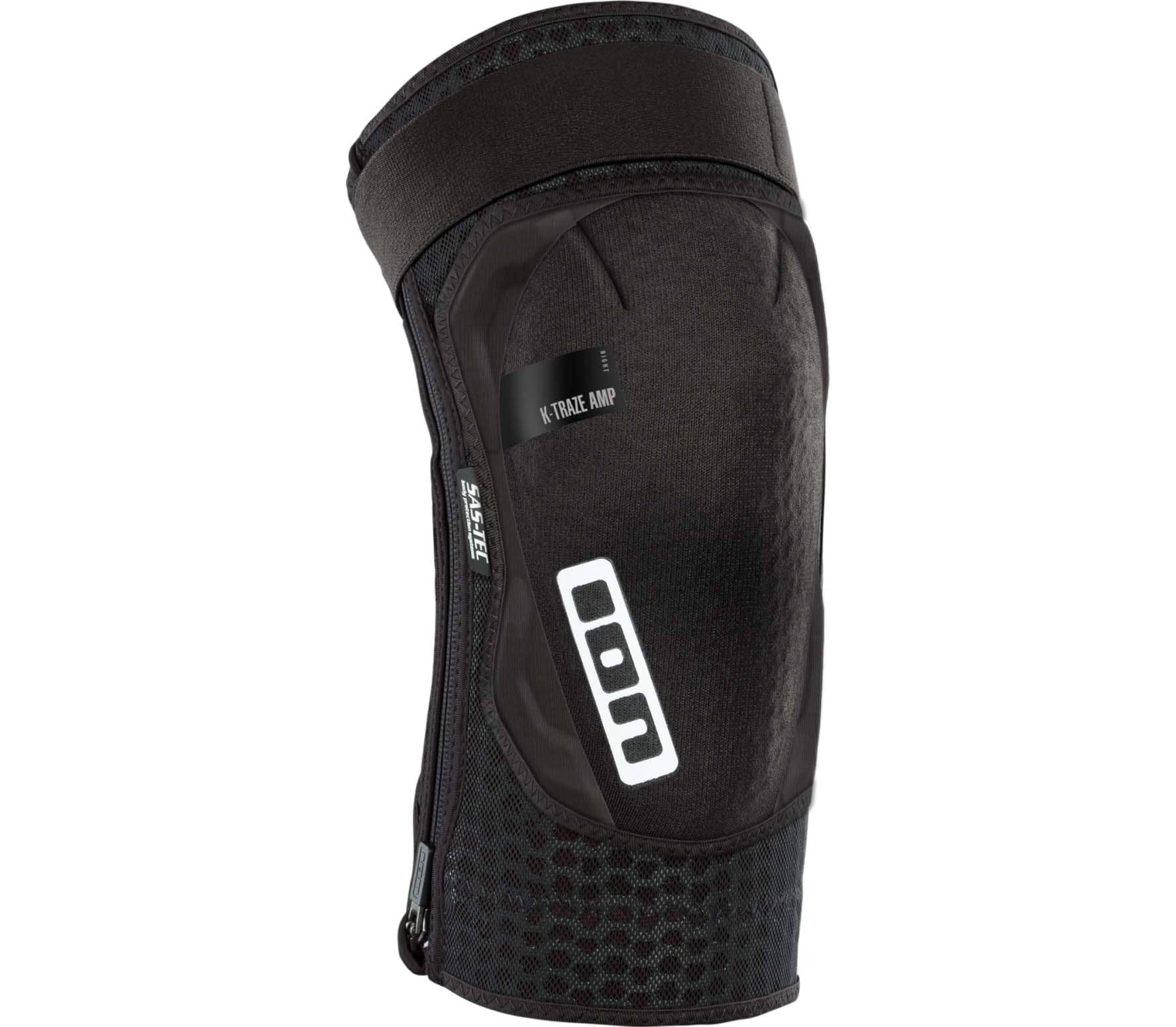 K-Traze Amp Unisex Knee Protection