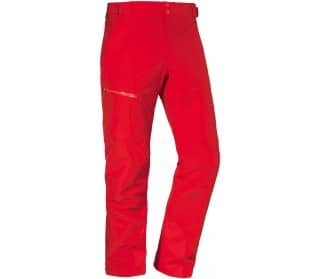 Ski Kopenhagen3 Men Ski Trousers
