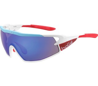 B-Rock Bike Brille Unisex