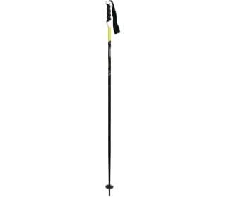 RADICAL Alloy Unisex Ski Pole