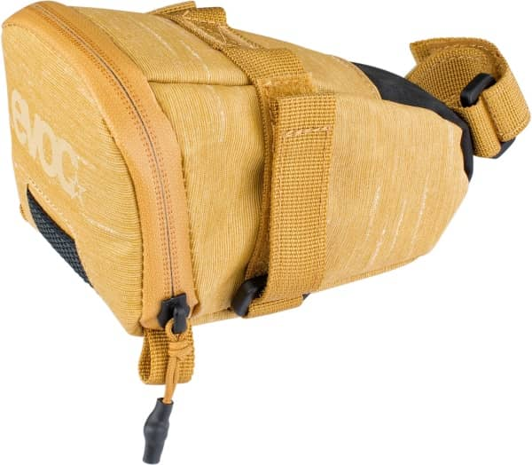 EVOC Seat Bag Tour 0.7L Tasche - 1