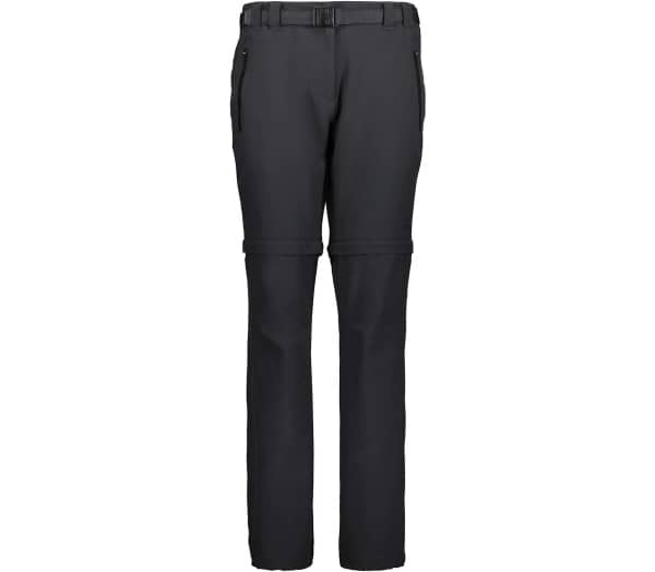 CMP Off Damen Outdoorhose - 1