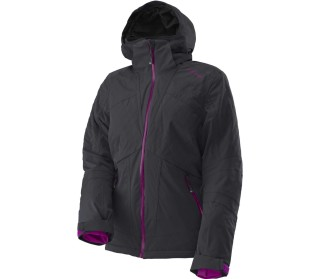 HEAD Mystic Women Ski Jacket