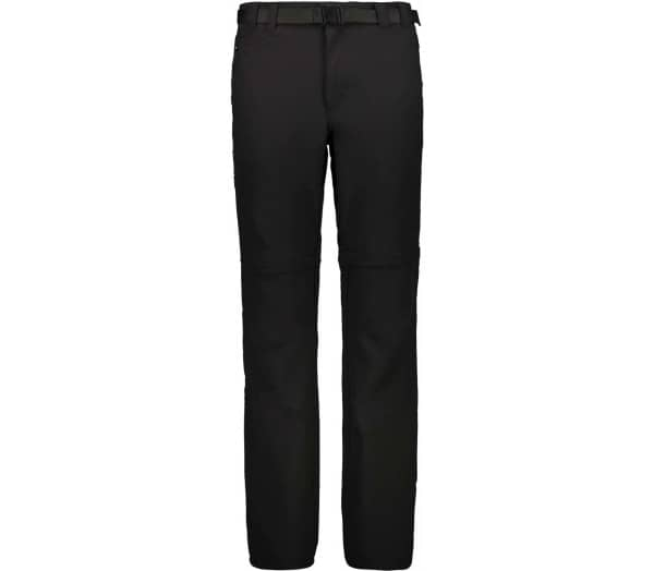CMP Zip Off Men Trousers - 1