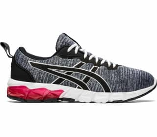 ASICS GEL-Quantum 90 2 Street Men Sneakers