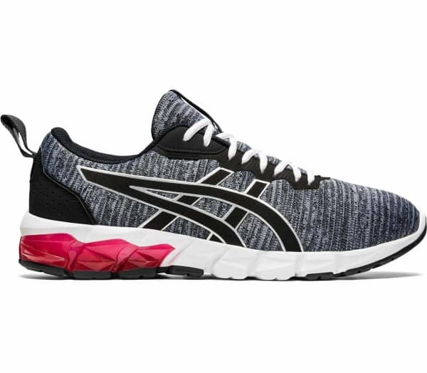 ASICS GEL-Quantum 90 2 Street Men Sneakers - 1
