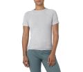 ASICS - Metarun SS Damen Laufshirt (grau)