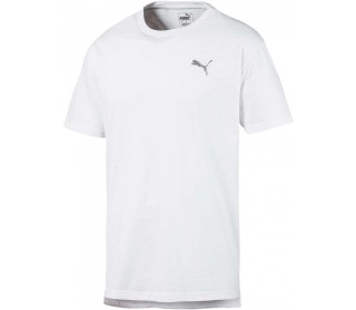 Puma Energy Men Training Top