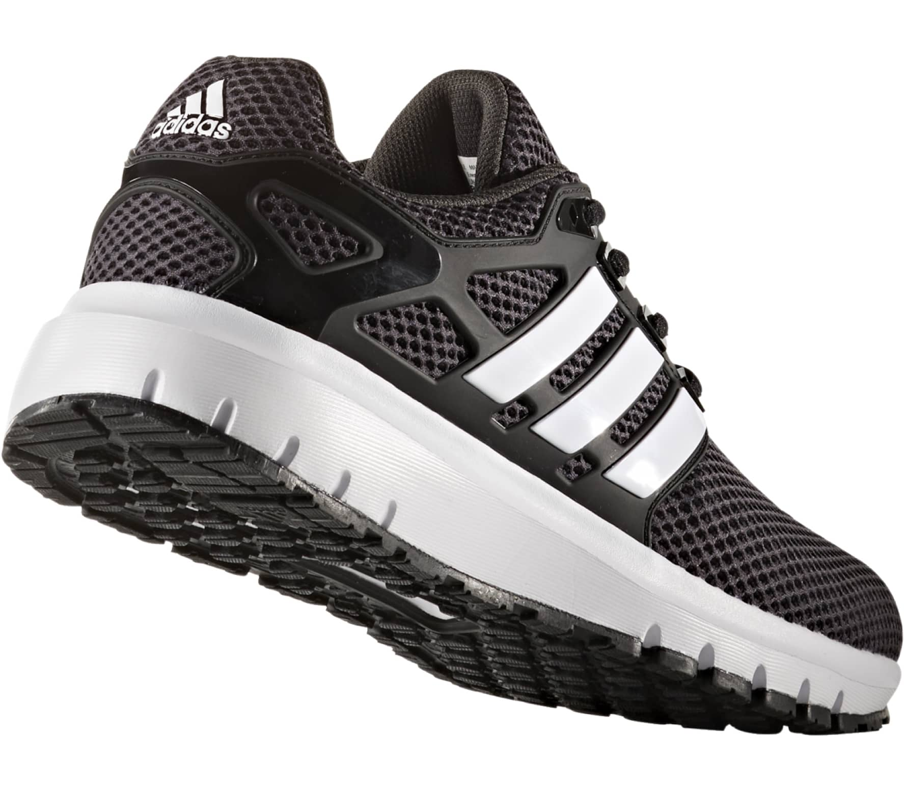 Adidas Men S Energy Cloud Running Shoes E