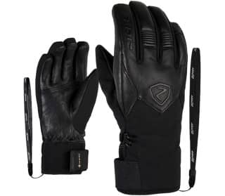 Kabira GTX PR Women Gloves