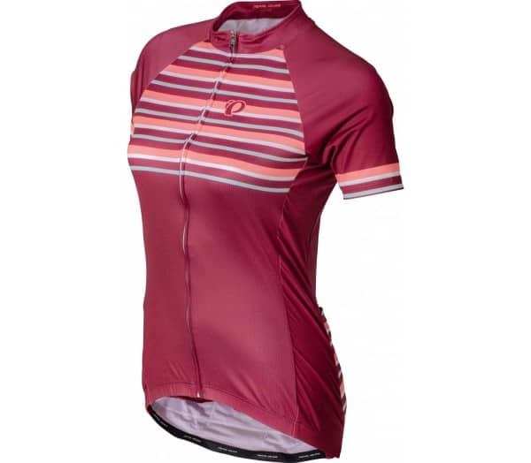 PEARL IZUMI Elite Pursuit LTD Women Jersey - 1