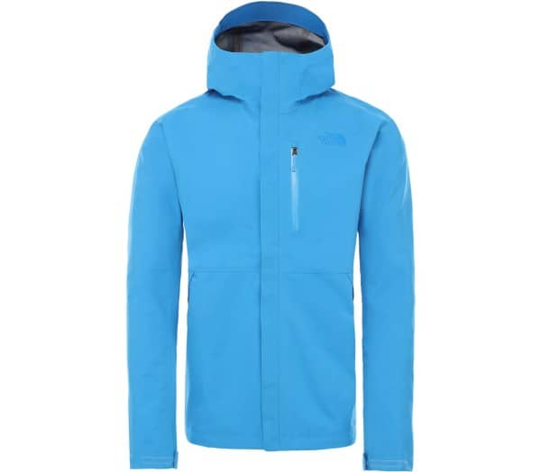 THE NORTH FACE Dryzzle Futurelight™ Uomo Giacca funzionale - 1