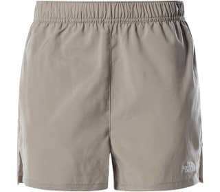 The North Face Movement Women Shorts