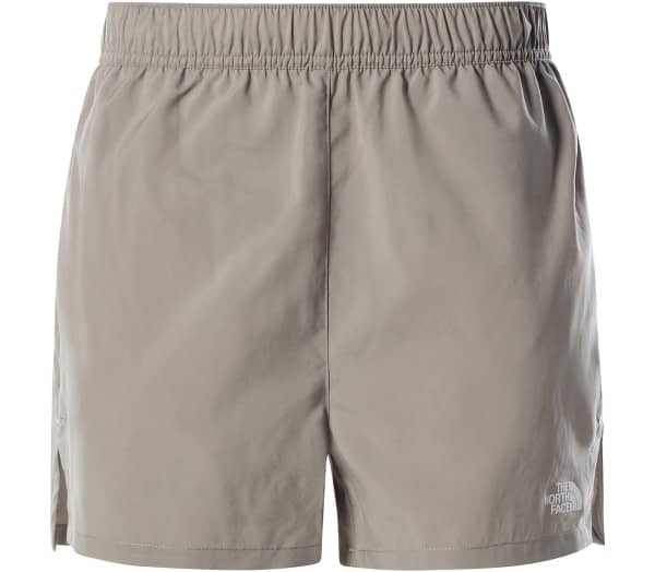 THE NORTH FACE Movement Women Shorts - 1