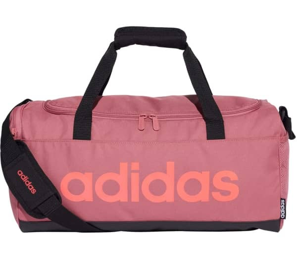 ADIDAS Lin Men Shoulder Bag - 1