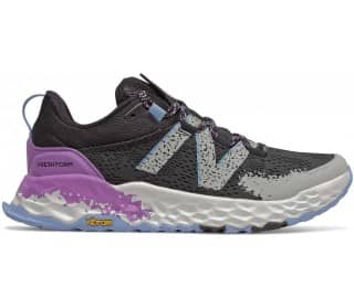 New Balance Hierro v5 Women Trailrunning Shoes