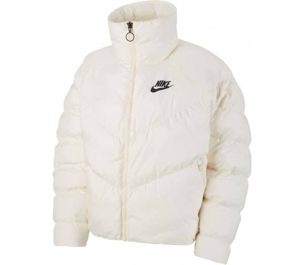 NIKE SPORTSWEAR Synthetic-Fill Femmes Veste - 1