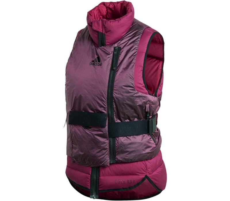 Cold.RDY Women Gilet