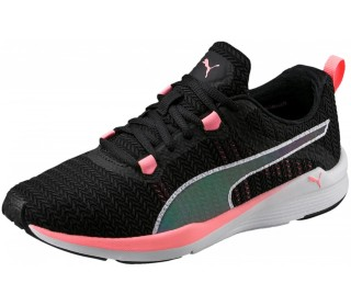 Pulse Ignite Xt Mesh Women